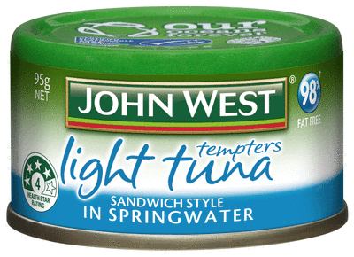 Light Tuna Tempters in Springwater 95g.jpg