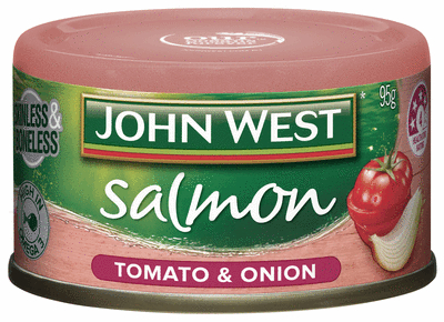 Salmon Tempter Onion and Tomato 95g.jpg