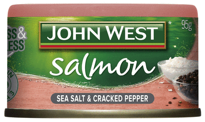Salmon Tempter Sea Salt and Cracked Pepper 95g.JPEG
