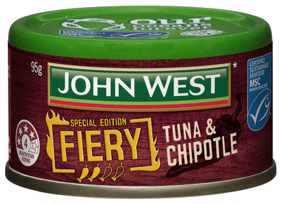 Special Edition Fiery Tuna Chipotle.JPEG