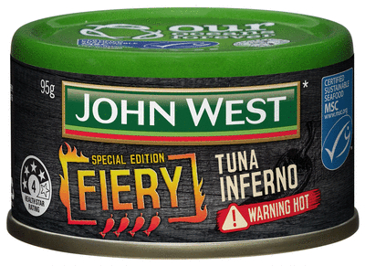 Special Edition Fiery Tuna Inferno.JPEG