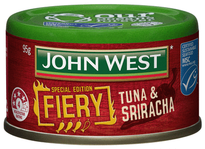 Special Edition Fiery Tuna Sriracha.JPEG