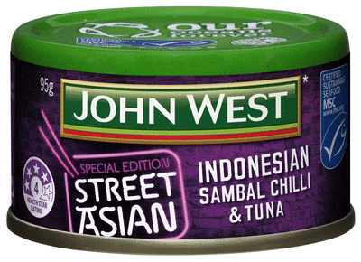 Street Asian Indonesian Sambal.JPEG