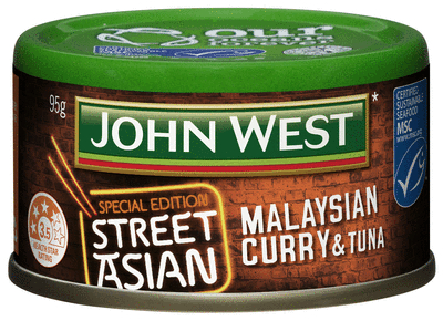 Street Asian Malaysian Curry.JPEG