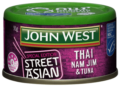 Street Asian Thai Nam Jim.JPEG