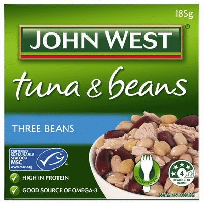 Three Beans 185g.JPEG