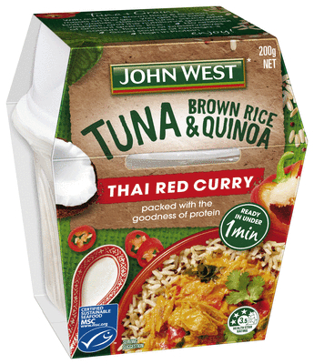 Tuna and Brown Rice Thai Red Curry 200g.JPEG