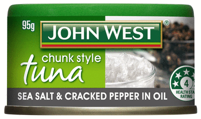 Tuna Chunks Sea Salt and Cracked Pepper in Oil 95g.JPEG
