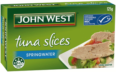 Tuna Slices in Springwater 125g.JPEG