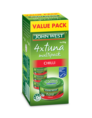 Tuna Tempters Chilli Multipack 4 x 95g.jpg