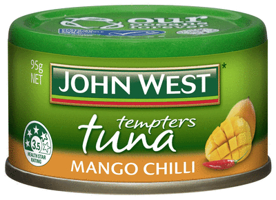 Tuna Tempters Mango Chilli 95g.jpg