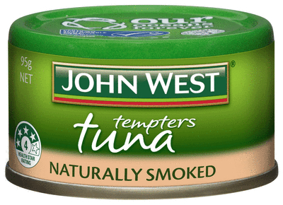 Tuna Tempters Naturally Smoked 95g.jpg