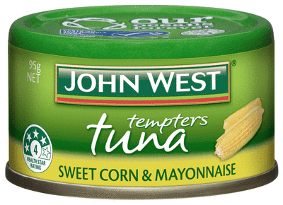 Tuna Tempters Sweetcorn and Mayonnaise 95g.jpg